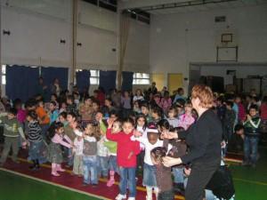 sintvoorstellingenopschool